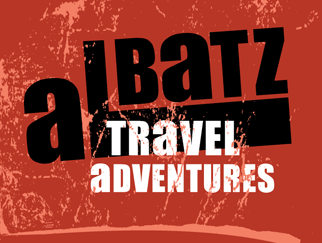 Albatz Travel Adventures Blog